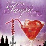 [PDF] [EPUB] Ein Vampir zum Vernaschen (Argeneau #3) Download