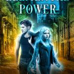 [PDF] [EPUB] Elemental Power Download