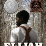 [PDF] [EPUB] Elijah of Buxton Download