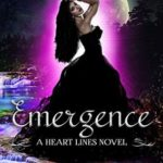 [PDF] [EPUB] Emergence (Heart Lines Series, #6) Download