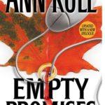 [PDF] [EPUB] Empty Promises Download