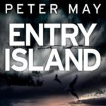 [PDF] [EPUB] Entry Island Download