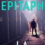 [PDF] [EPUB] Epitaph Download