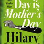 [PDF] [EPUB] Every Day Is Mother's Day Download
