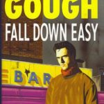 [PDF] [EPUB] Fall down easy (A Willows and Parker Mystery, #6) Download