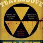 [PDF] [EPUB] Fallout (The Hot War, #2) Download