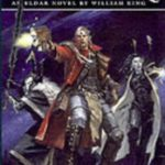 [PDF] [EPUB] Farseer (Warhammer 40,000) Download