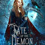[PDF] [EPUB] Fate of the Demon (Witch of the Lake, #2) Download