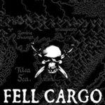 [PDF] [EPUB] Fell Cargo (Warhammer) Download