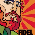 [PDF] [EPUB] Fidel Castro Reader Download