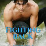 [PDF] [EPUB] Fighting Back (Shadow Falls, #5.5) Download