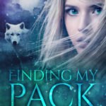 [PDF] [EPUB] Finding My Pack Download