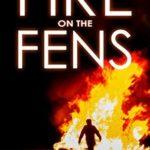 [PDF] [EPUB] Fire on the Fens (DI Nikki Galena, #9) Download