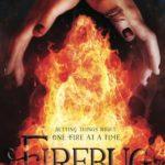 [PDF] [EPUB] Firebug (Firebug, #1) Download