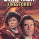 [PDF] [EPUB] Firestorm Download