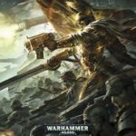 [PDF] [EPUB] Fist of Demetrius (The Macharian Crusade #2) Download