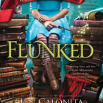 [PDF] [EPUB] Flunked (Fairy Tale Reform School, #1) Download