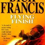 [PDF] [EPUB] Flying Finish Download