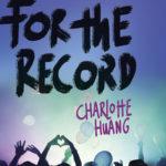 [PDF] [EPUB] For the Record Download