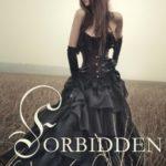 [PDF] [EPUB] Forbidden (Arotas Trilogy, #1) Download