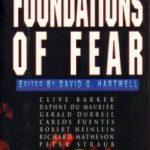 [PDF] [EPUB] Foundations of Fear Download