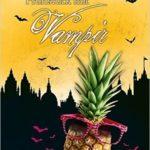 [PDF] [EPUB] Frühstück mit Vampir (Argeneau, #24) Download