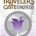 [PDF] [EPUB] Gardens of Mist (Traveler's Gate Chronicles, #2) Download