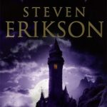 [PDF] [EPUB] Gardens of the Moon (The Malazan Book of the Fallen, #1) Download