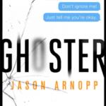 [PDF] [EPUB] Ghoster Download