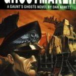 [PDF] [EPUB] Ghostmaker (Gaunt's Ghosts #2) Download