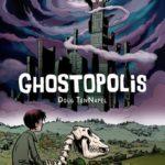 [PDF] [EPUB] Ghostopolis Download
