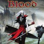 [PDF] [EPUB] Gilead's Blood Download
