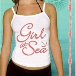 [PDF] [EPUB] Girl at Sea Download