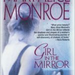 [PDF] [EPUB] Girl in the Mirror Download