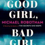[PDF] [EPUB] Good Girl, Bad Girl (Cyrus Haven, #1) Download
