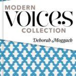 [PDF] [EPUB] Good Housekeeping  Modern Voices: Deborah Moggach: Short Stories Download
