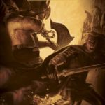 [PDF] [EPUB] Gotrek and Felix: Myths and Legends Download