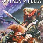 [PDF] [EPUB] Gotrek and Felix: The First Omnibus Download