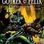 [PDF] [EPUB] Gotrek and Felix: The Second Omnibus Download