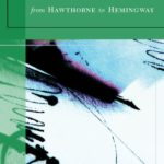 [PDF] [EPUB] Great American Short Stories: From Hawthorne to Hemingway Download