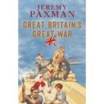 [PDF] [EPUB] Great Britain's Great War Download
