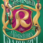 [PDF] [EPUB] Grounded: The Adventures of Rapunzel (Tyme #1) Download