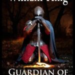 [PDF] [EPUB] Guardian of the Dawn (Kormak the Guardian #0.5) Download