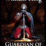[PDF] [EPUB] Guardian of the Dawn (Kormak the Guardian #0.5) Download