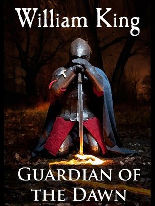 [PDF] [EPUB] Guardian of the Dawn (Kormak the Guardian #0.5) Download by William King