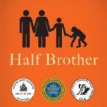 [PDF] [EPUB] Half Brother Download
