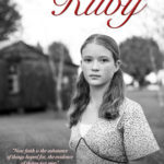 [PDF] [EPUB] Healing Ruby (Healing Ruby #1) Download