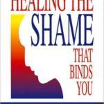 [PDF] [EPUB] Healing the Shame That Binds You Download
