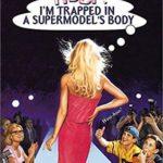 [PDF] [EPUB] Help! I'm Trapped in a Supermodel's Body Download