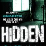 [PDF] [EPUB] Hidden (CSI Reilly Steel, #3) Download